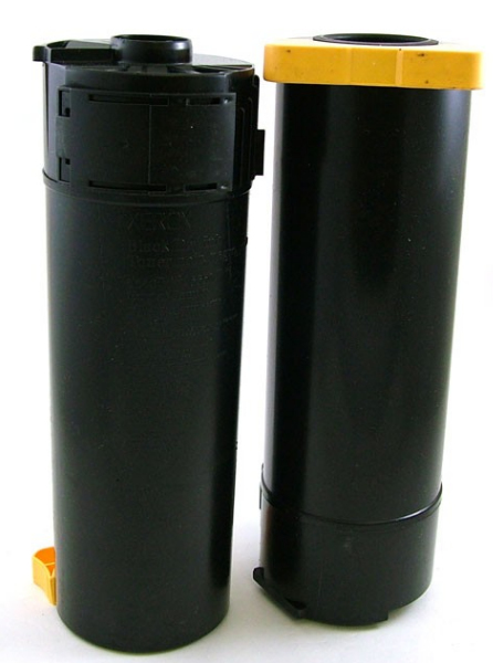 xerox 6r396 black copier drum. Black Bedroom Furniture Sets. Home Design Ideas