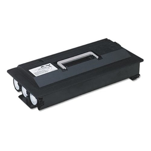 Copystar 370AB016 Black Copier Toner Cartridge