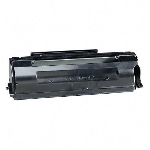 Panasonic UG-3350 Black Toner Cartridge Panafax UF-585- 595