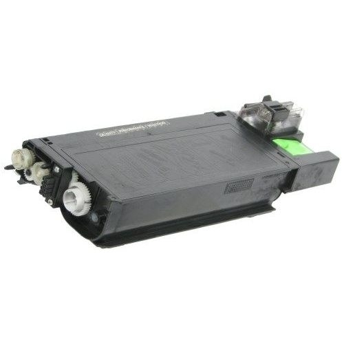Sharp AL100TD Xerox 6R914 Black Copier Toner Cartridge AL-1020- 1215- 1340- 1451- 1521- 1551- 1631