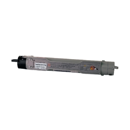 Xerox 106R01085 Black Phaser 6300 Compatible High Capacity Laser Toner Cartridge