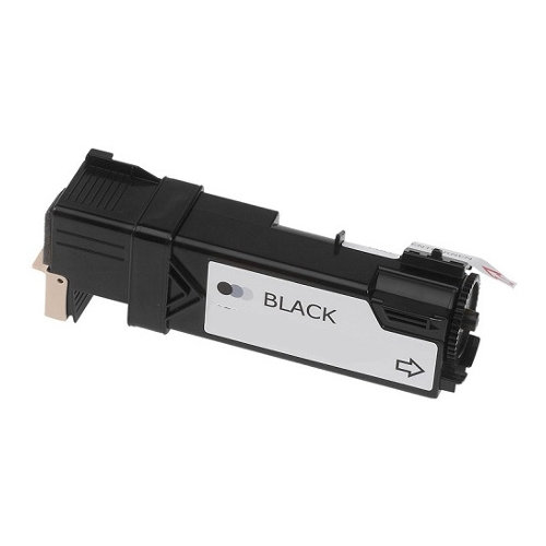 Xerox 106R01455 Black Compatible Laser Toner Cartridge Xerox Phaser 6128