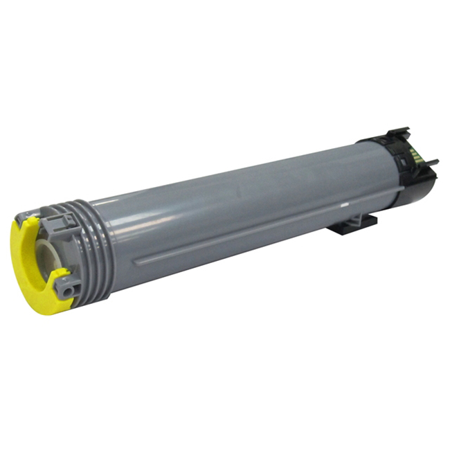 Xerox 106R01509 Yellow Compatible Laser Toner Cartridge Phaser 6700