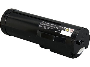 Xerox Phaser 3610 106R02722 High Yield Black Toner Cartridge WorkCentre 3615