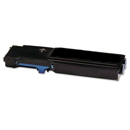 Xerox 106R03524 Black Extra High Yield Toner Cartridge Versalink C400, C400D, C400DN, C405, C405DN, C405N