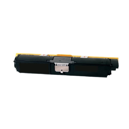 Xerox 113R00692 Black Compatible High Yield Toner Cartridge Phaser 6115MFP, 6120