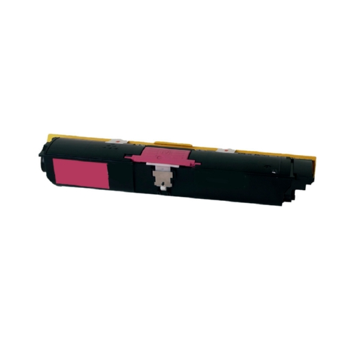 Xerox 113R00695 Magenta Compatible High Yield Toner Cartridge Phaser 6115MFP, 6120