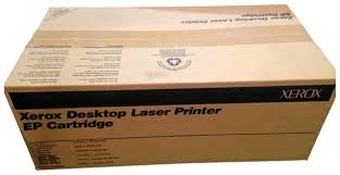 Brand New original Xerox 113R00005 Black Laser Toner Cartridge