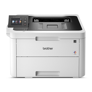 Brother HL-L3270CDW Digital Colour Printer