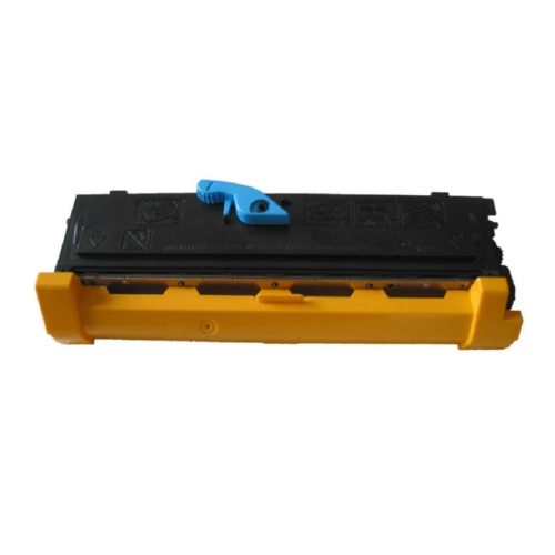 Konica Minolta 1710566-001 1710567-001 Compatible High Yield Black Toner Cartridge PagePro 1300, 1350, 1380, 1390
