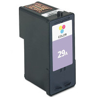 Lexmark 29 18C1429 18C1529 Color Inkjet Cartridge