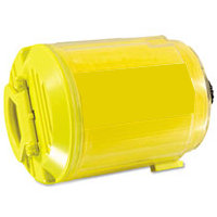 Xerox 106R01273 Yellow Compatible Toner Cartridge Phaser 6110, 6220MFP, 6220MFS