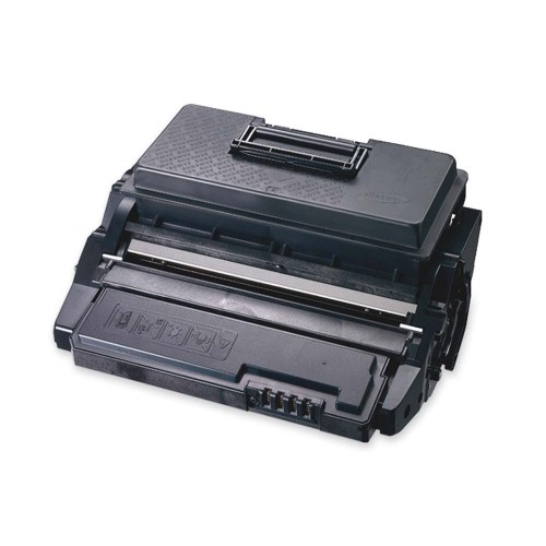 Samsung ML-D4550B ML D4550B High Capacity Black Toner Cartridge ML-4050, ML-4550, ML-4551