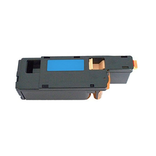 Dell 331-0777 Cyan High Yield Laser Toner Cartridge 1250, 1350, 1355, C1760, C1765