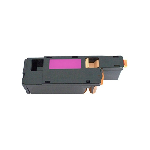 Dell 331-0780 Magenta High Yield Laser Toner Cartridge 1250, 1350, 1355, C1760, C1765