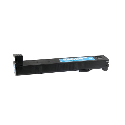 HP 826A CF311A Cyan Compatible Toner Cartridge Color LaserJet Enterprise M855