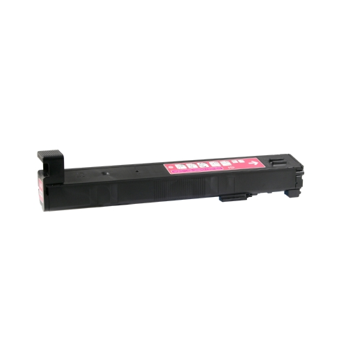 HP 826A CF313A Magenta Compatible Toner Cartridge Color LaserJet Enterprise M855