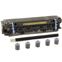 HP C9152A Laser Toner Maintenance Kit LaserJet 9000, 9040, 9050, M9040, M9050