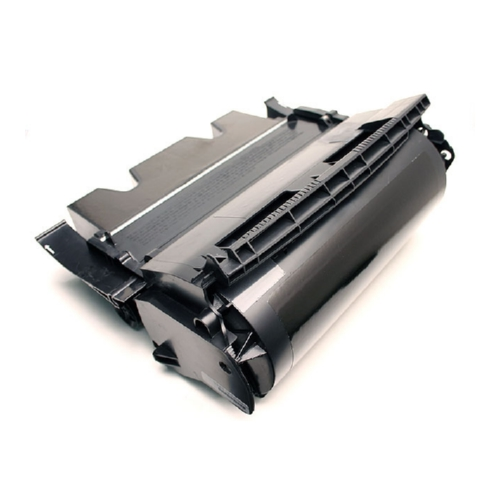 Dell 341-2916 341-2919 341-2938 341-5310 MICR Black Toner Cartridge 5210n 5310n
