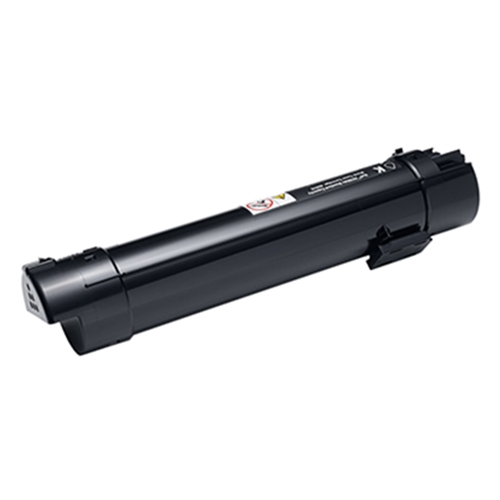 Dell 332-2115 W53Y2 Black High Yield Toner Cartridge C5765dn