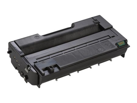 Ricoh 406989 Black High Yield Laser Toner Cartridge