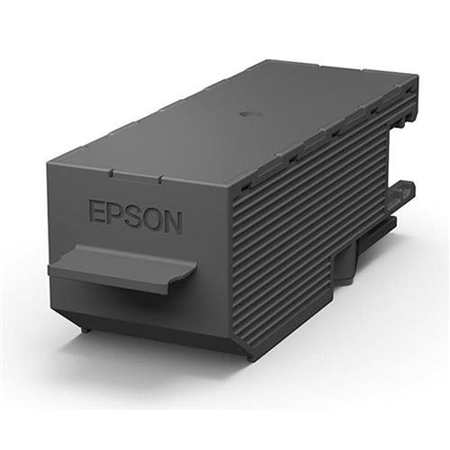 Epson T099520 T098520 Light Cyan Inkjet Cartridge Epson99 Epson98 Artisan  700 710 725 730 800 810 835 837