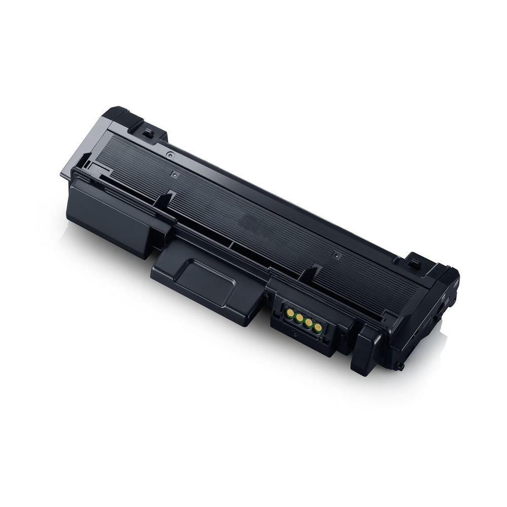 Samsung MLT-D116L MLT D116L Black High Yield Laser Toner Cartridge