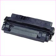 HP 29X C4129X MICR High Capacity Black Toner Cartridge LaserJet 5000, 5100