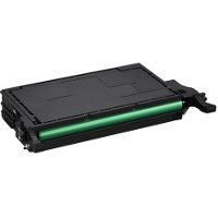 Samsung CLT-K609S CLT K609S Black Laser Toner Cartridge CLP-770ND