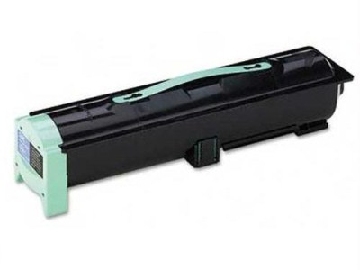 IBM 75P6877 Black Toner Cartridge InfoPrint 1585