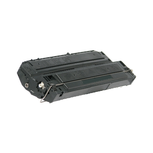 HP 74A 92274A MICR Black Remanufactured Toner Cartridge LaserJet 4L, 4mL, 4mp, 4p