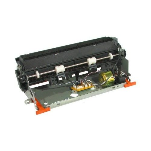 Lexmark 99A2423 110 Volt Fuser For Mono Laser T520, T520d, T520dn, T520n, T520nSBE, T520SBE, T522, T522dn, T522n