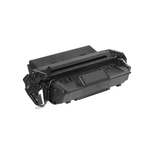 HP 96A C4096A Black Compatible Toner Cartridge LaserJet 2100, 2200