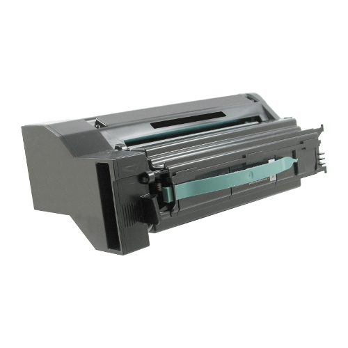 Lexmark C780H2 C780H2KG Black Compatible High Yield Print Cartridge C780, C782