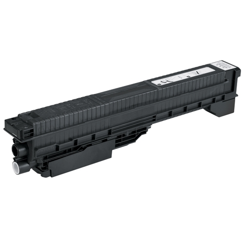 HP 822A C8550A Black Compatible High Yield Toner Cartridge Color LaserJet 9500