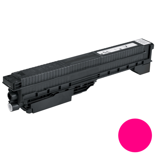 HP 822A C8553A Magenta Compatible High Yield Toner Cartridge Color LaserJet 9500
