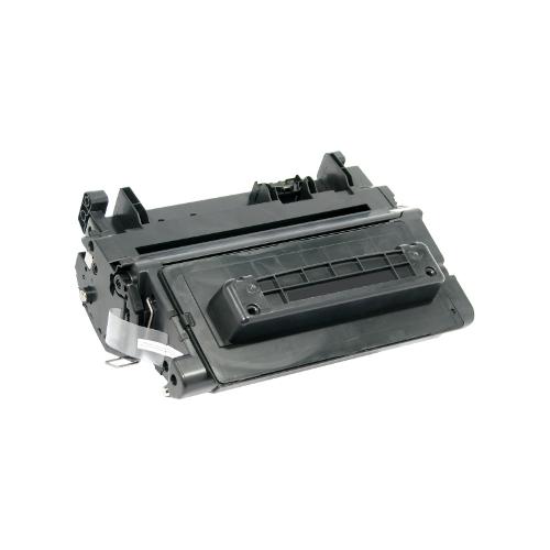 Black, 3-Pack Renewable Toner Compatible Toner Cartridge Replacement for HP 90A CE390A Laserjet Enterprise M601 M602 M603 M4555