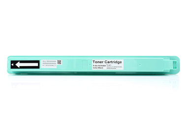 Panasonic KX-FATK509 Black Laser Toner Cartridge KX-MC6020, MC6040, MC6260