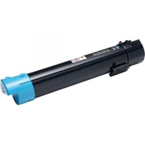 Dell 332-2118 M3TD7 Cyan High Yield Toner Cartridge C5765dn