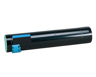 Lexmark X945X2 X945X2CG Cyan Compatible High Yield Toner Cartridge X940e, X945e