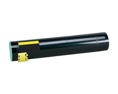Lexmark X945X2 X945X2YG Yellow Compatible High Yield Toner Cartridge X940e, X945e