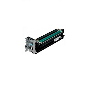 Konica Minolta A0310 A03100F Black Laser Drum Unit MagiColor 4650, 4690, 4695, 5650, 5670