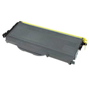 Brother TN360 TN-360 TN360 Black High Yield Laser Toner Cartridge