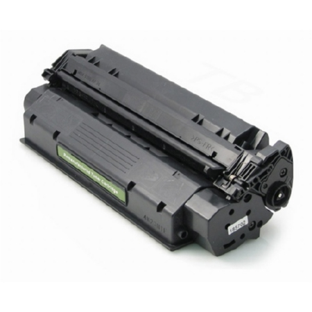 HP 15X C7115X Black High Yield Laser Toner Cartridge LaserJet 1000 1200 3300