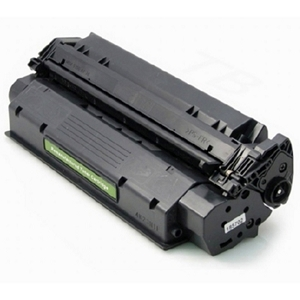 HP 15A C7115A Black Laser Toner Cartridge LaserJet 1000 1200 3300