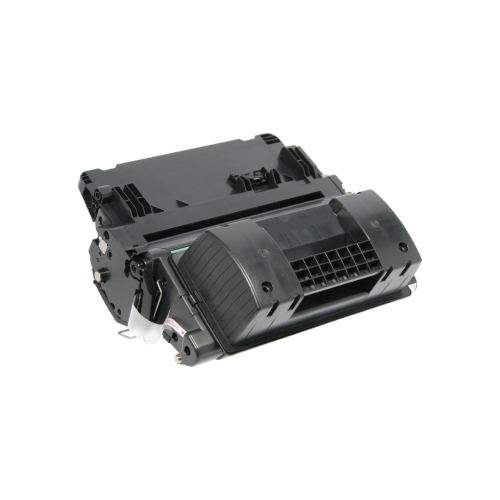 HP 64X CC364X Black High Yield Laser Toner Cartridge LaserJet P4015, P4515