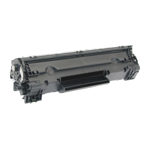 HP CF279A (HP 79A) Black Laser Toner Cartridge