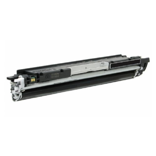 HP CF350A (HP 130A) Black Toner Cartridge