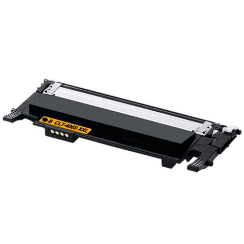 Samsung CLT-K404S Black Compatible Toner Cartridge Xpress SL-C430, SL-C480