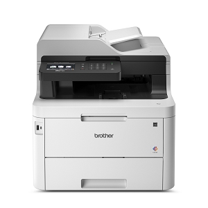 Brother MFC-L3770CDW Digital Colour All-in-One Multifunction Centre